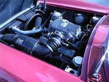 194375S103634_Engine1