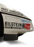 Ed Baumgarten  c.2006 Mid America Motorworks