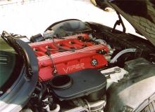 64203_Engine_Web