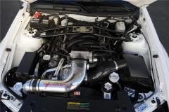 1ZVHT82H985180635_Engine1