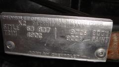 DSC04411