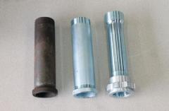 spark-plug-tubes