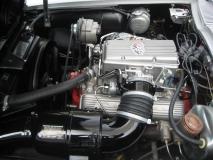 1963 Z06 Corvette 8