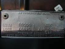 DSC07984