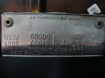 DSC07985