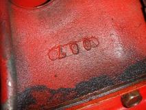DSC04398