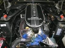 8T03J19319302116_Engine1