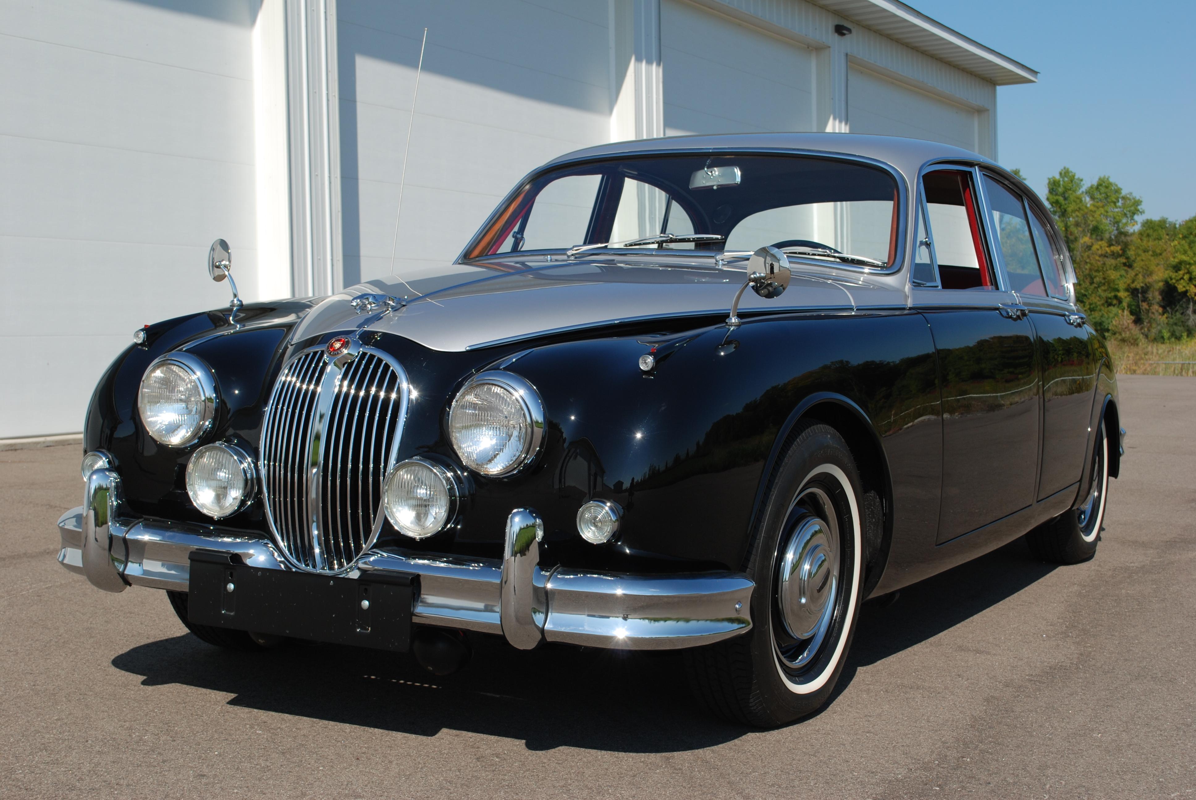 for wiki saloon jaguar litre mark bonhams sale file the paris