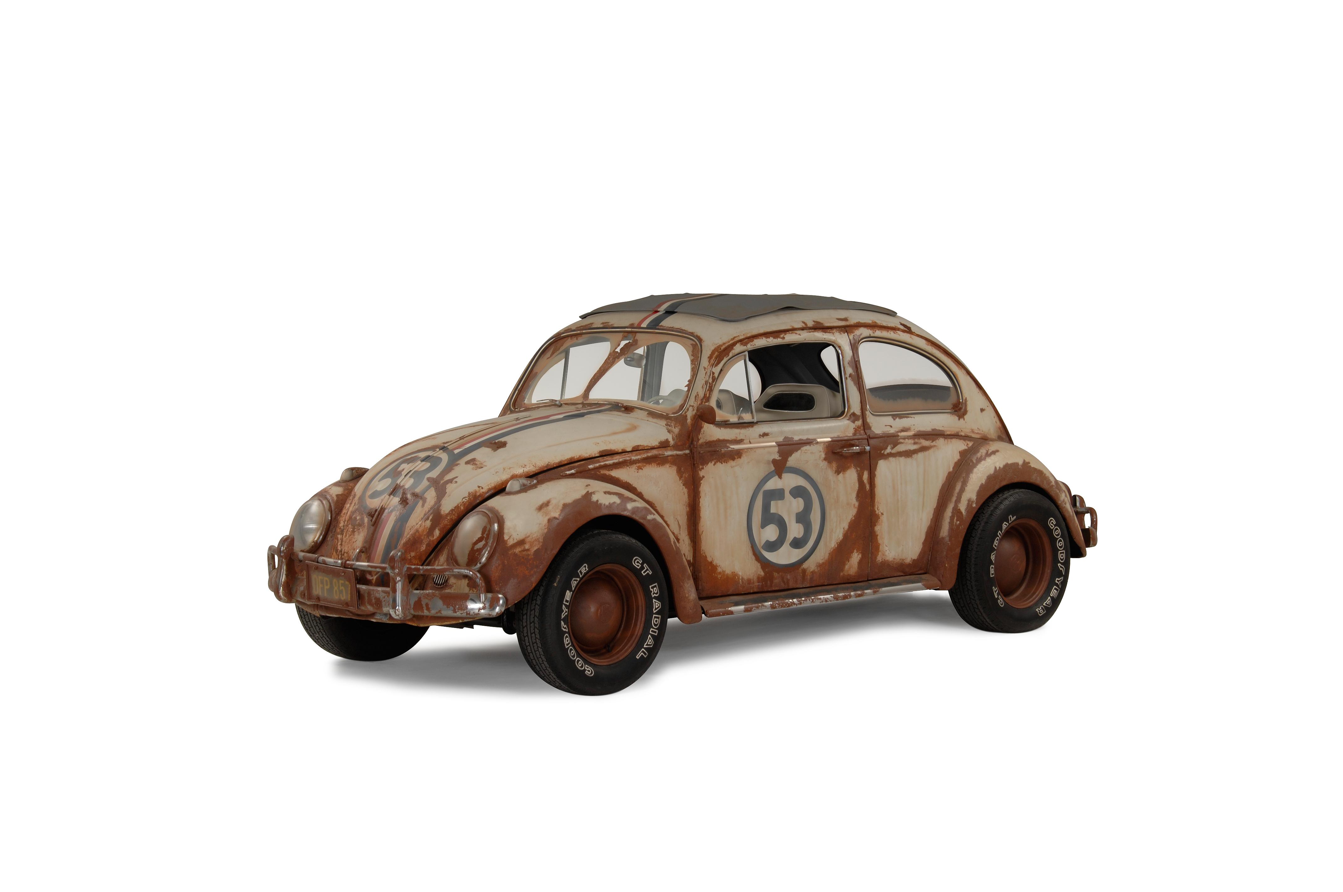 VW Archives Sinor Prestige Automobiles Inc