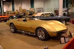 1969-l89-corvette-gold