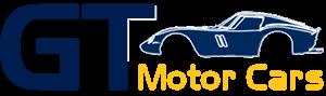 12900_gt_motors
