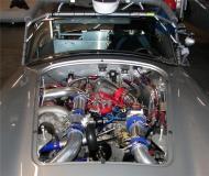 75270_Engine_Web